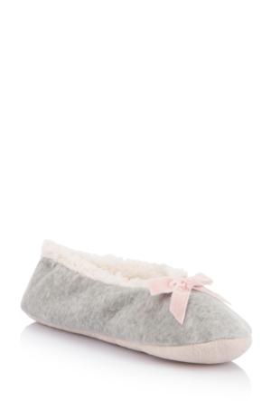 Defacto Ev Ayakkabısı H5512Az17Augr4