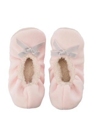 Defacto Ev Ayakkabısı H5512Az17Aupn2