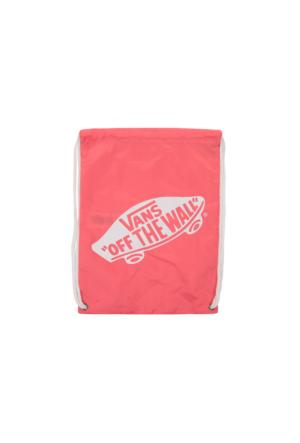 Vans Benched Bag Kadın Çanta