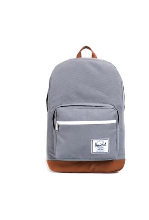 Herschel Classics Backpack Çanta
