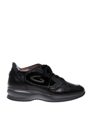 Alberto Guardiani Kadın Ayakkabı Ssd49371Dz