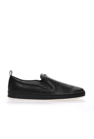 Armani Jeans Erkek Ayakkabı 9350827P446
