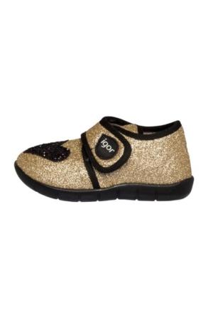 İgor W20109 Çocuk Ayakkabı