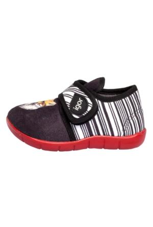 İgor W20105 Wolf Çocuk Ayakkabı