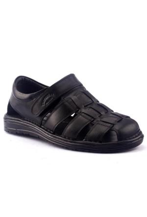 İmperial 2875 Günlük Erkek Sandalet Ayakkabı