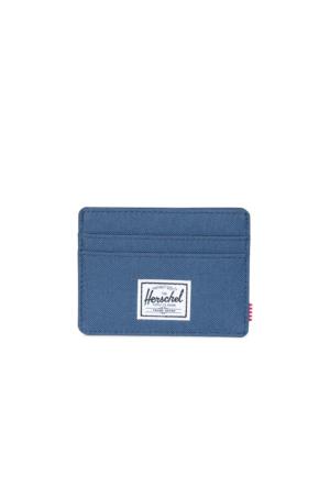 Herschel Wallets Poly Cüzdan Erkek Cüzdan