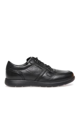 Greyder Erkek Ayakkabı 7K1Fa10201