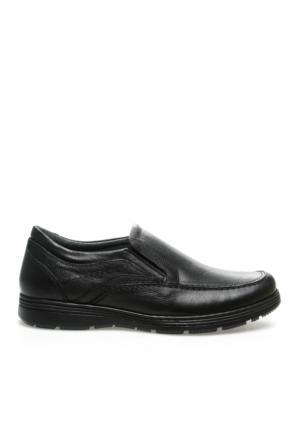 Greyder Erkek Ayakkabı 7K1Fa62130
