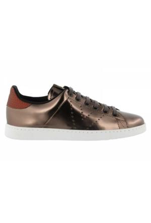 Victoria 125106-BRC Kadın Günlük Ayakkabı