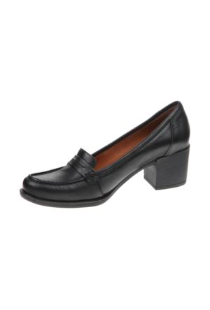 Celal Gültekin W17-765 Kadın Ayakkabı