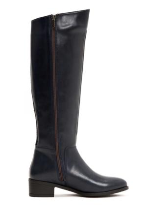 U.S. Polo Assn. K7Boneso Çizme