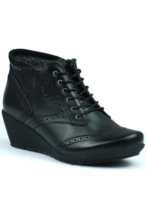Forelli Ortopedi 10174 Kadın Ayakkabı