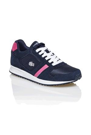 Lacoste Ayakkabı Vauban 728Spw1026.12P