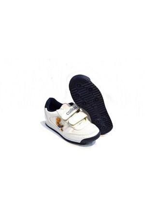 Caillou Çocuk Günlük Spor Ayakkabı Expert 201578