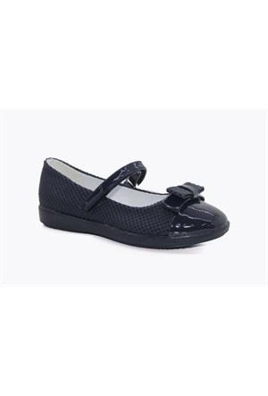 Despina Vandi Çocuk Babet Ayakkabı 110-01