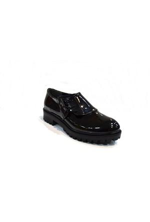 Despina Vandi Kadın Günlük Ayakkabı Frmt 2035-1