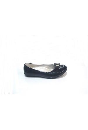 Despina Vandi Çocuk Babet Ayakkabı Hsl 4000