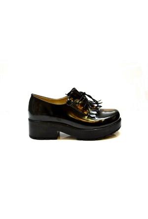 Mini Can Çocuk Günlük Ayakkabı F866
