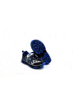 Maxstell Çocuk Günlük Spor Ayakkabı Saybat 280343