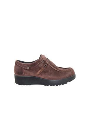 Melody Kadın Dolgu Ayakkabı 8349