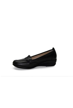 Oflaz Kadın Dolgu Ayakkabı 508