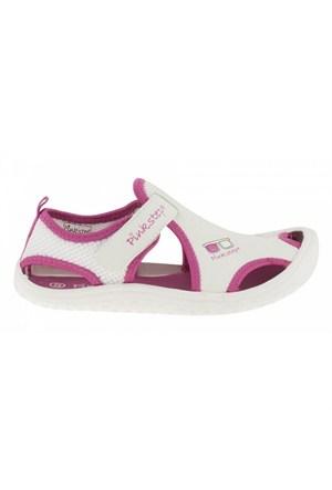 Pinkstep Çocuk Günlük Sandalet Jupiter 280897