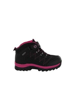 Dockers By Gerli 260239 Pink Step Bosse Çocuk Bot