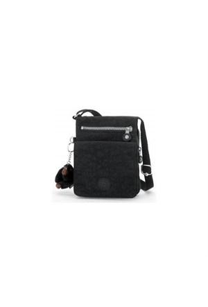 Kipling Eldorada Basic Çanta Siyah K13732900