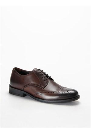 Stonefly Günlük Erkek Ayakkabı 86346 Elegant-4.C01