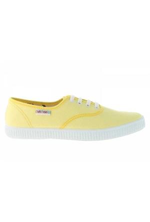 Victoria 06613-Lım Kadın Günlük Ayakkabı