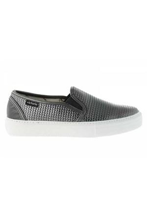 Victoria 25017-Plo Kadın Günlük Ayakkabı