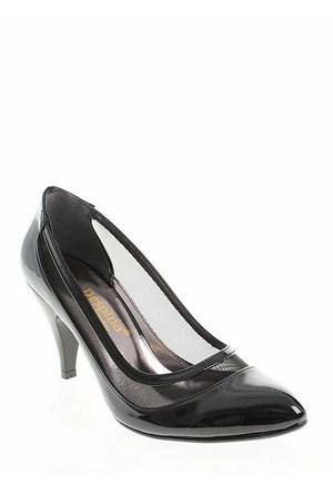 Despina Vandi Kadın Topuklu Ayakkabı Tnc 52-1