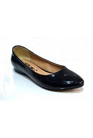 Punto Kadın Babet Ayakkabı 626120-01