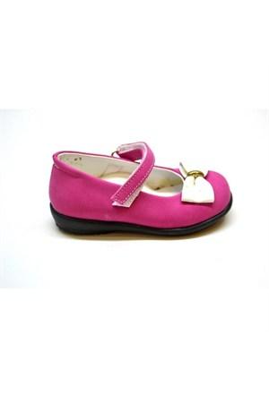 Despina Vandi Bebe İlkadım Ayakkabı Dbb 304-01