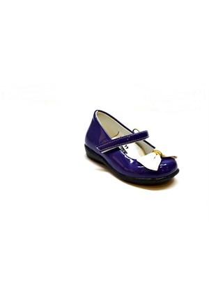 Despina Vandi Bebe İlkadım Ayakkabı Dbb 304-03