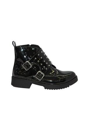 Punto Kadın Günlük Ayakkabı 613016-01