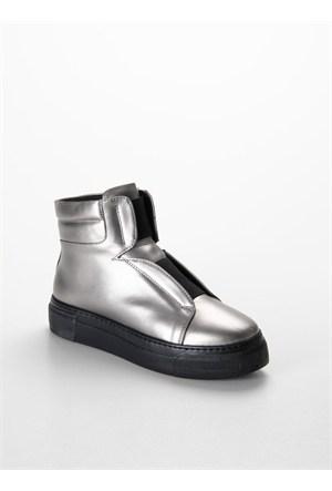 Kanye Kadın Günlük Ayakkabı Knymrz61 .433