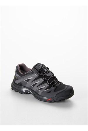 Salomon Eskape Gtx Erkek Outdoor Ayakkabı L32810800 L32810800.Zf2