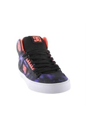 Dc Shoes 2-400007-Phz Kadın Ayakkabı