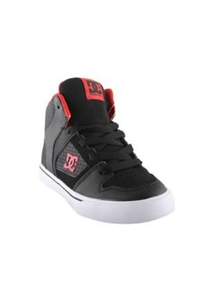 Dc Shoes 8-300009-Bda Çocuk Ayakkabı