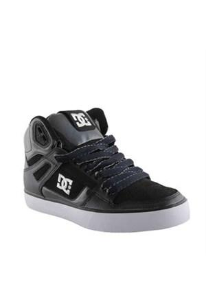 Dc Shoes 1-400009-Gr3 Kadın Ayakkabı
