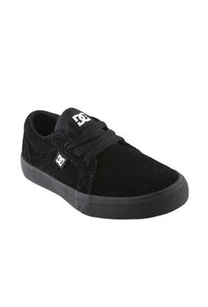 Dc Shoes 7-300039-Bb2 Çocuk Ayakkabı