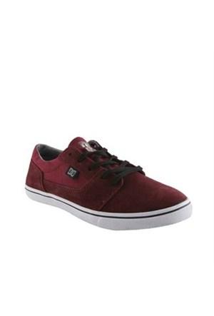 Dc Shoes 1-300043-Mar Kadın Ayakkabı
