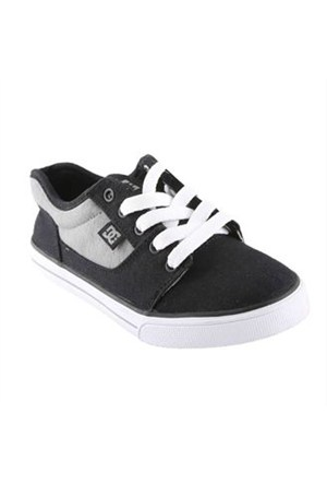 Dc Shoes 7-300050-Kbp Çocuk Ayakkabı