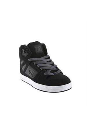 Dc Shoes 8-100075-Bcg Çocuk Ayakkabı