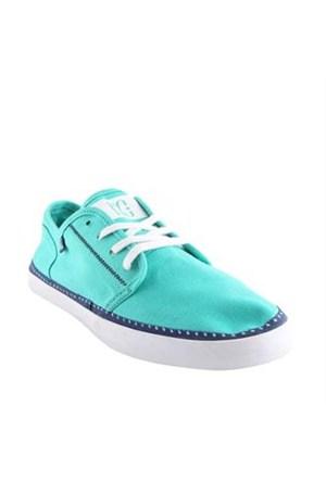 Dc Shoes 1-320239-300 Kadın Ayakkabı