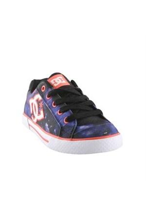 Dc Shoes 2-302252-Lsd Kadın Ayakkabı