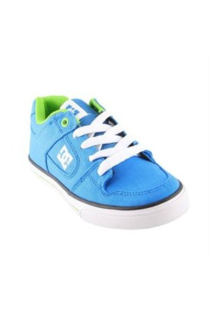 Dc Shoes 7-303326A-Bhz Çocuk Ayakkabı