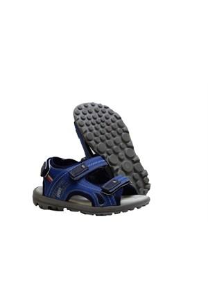 Kinetix Çocuk Günlük Sandalet Hedda 1291567