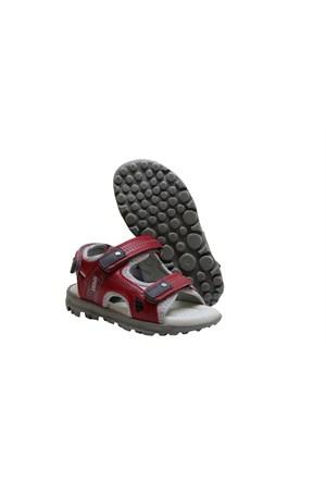 Kinetix Çocuk Günlük Sandalet Hedda 1291568